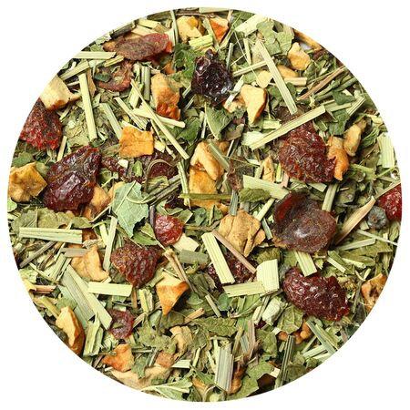Чай травяной Бодрость, 100 грамм