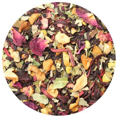 Чай травяной Гармония природы, 100 грамм
