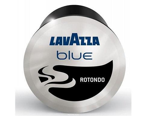 Капсулы Lavazza BLUE Espresso Rotondo, 100 шт