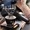 Thumbnail: Пара для эспрессо Bristot в черном цвете, 60 мл, 6 шт