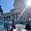 Thumbnail: Пара для эспрессо Bristot Centenario, 65 мл, 6 шт