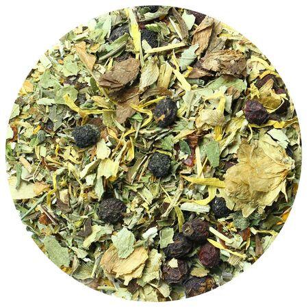 Чай травяной Гипотензивный, 100 грамм