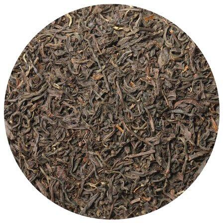 Чай чёрный Ассам, 100 грамм