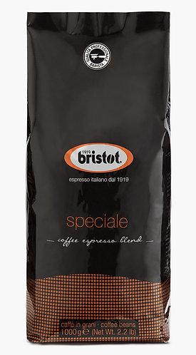 Кофе в зёрнах Bristot Speciale, 1 кг