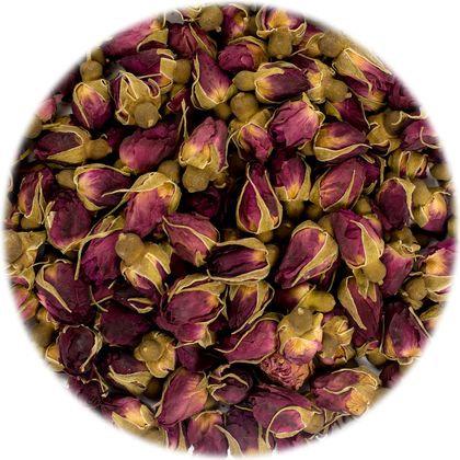 Бутоны Роз, 250 грамм