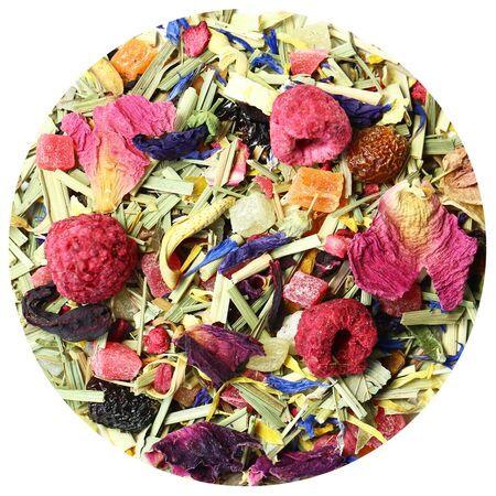 Чай фруктовый Сказка на ночь, 100 грамм