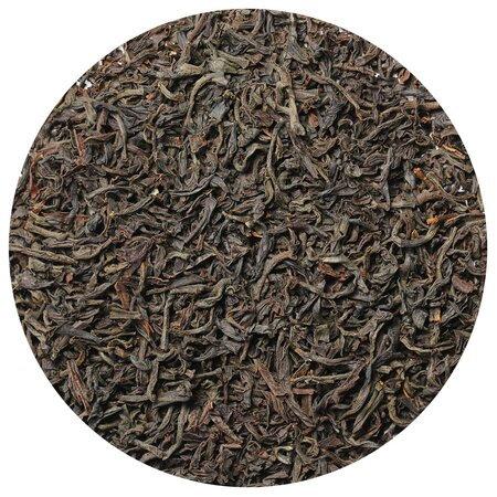 Чай чёрный Цейлон Горький Поцелуй, 100 грамм