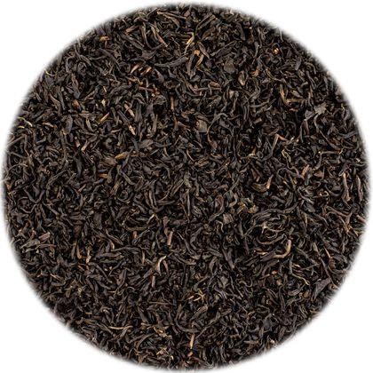 Чай красный Ли Чжи Хун Ча (с личи), 100 грамм