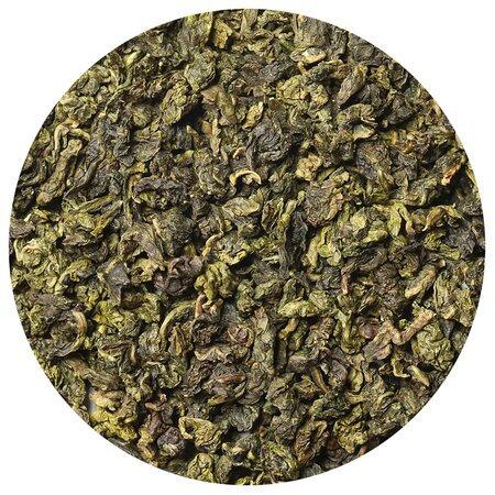 Чай Улун Жасминовый, 100 грамм