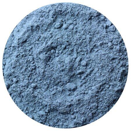 Матча голубая, 500 грамм