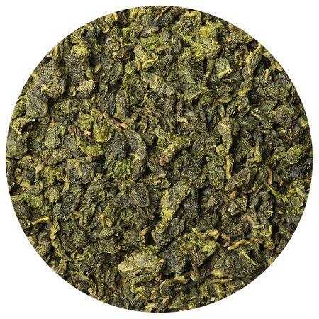 Чай Улун Классический (Те Гуань Инь), 100 грамм
