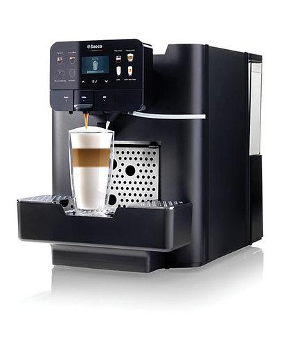 Кофемашина капсульная Saeco Aulika Area Coffee