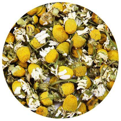 Ромашка (цветки), 250 грамм