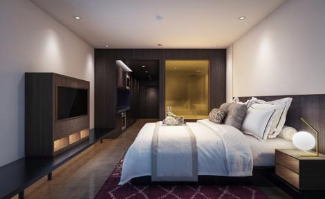 SLS-A-PL-HOTEL