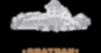 Purcari_logo_.png
