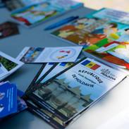 SNPhotography_Alsace_Moldavie (2).jpg