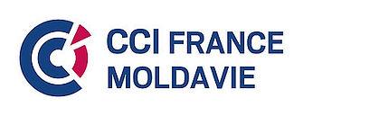 csm_CCI_FRANCE_MOLDAVIE_-_copie_24_42225