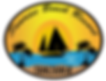 logo sunrise copy.png