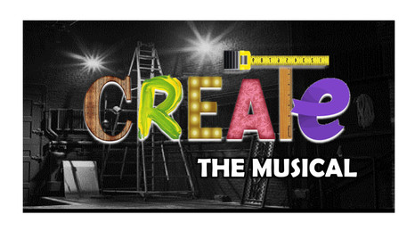 2 WEEK MUSICAL CONSERVATORY