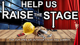 Raise the Stage Logo-1.jpg