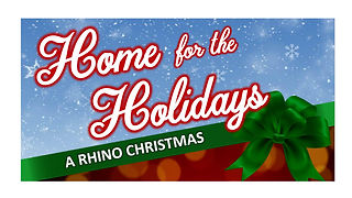 Home for Holidays Logo-1.jpg