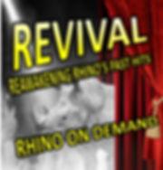 revival on demand-1.jpg