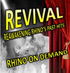 revival on demand-1.jpg