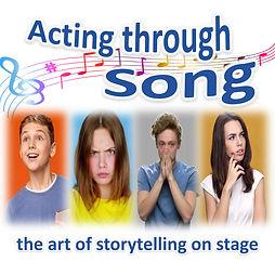 ACT THROUGH SONG BOX-1.jpg