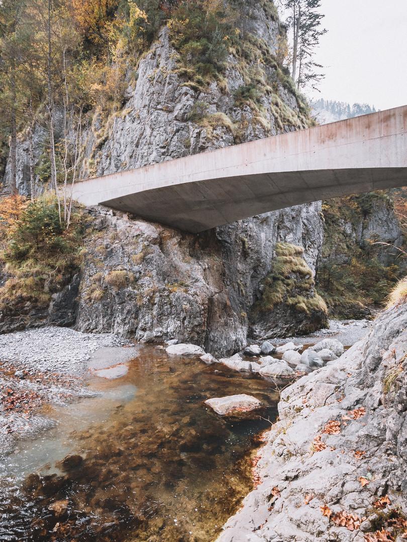 Vorarlberg - Marte Marte architects