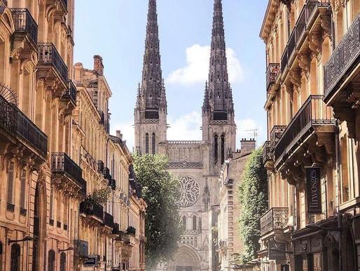 Immobilier à Bordeaux : les prix continuent d'augmenter malgré le retour à la normale annoncé.