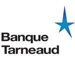 Banque Tarnaud