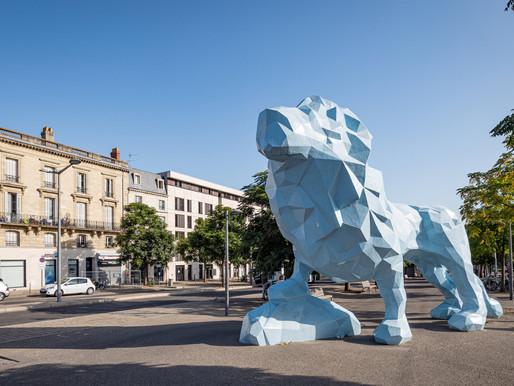 Marie T a enfin franchi le pas pour acheter son premier bien à Bordeaux Bastide