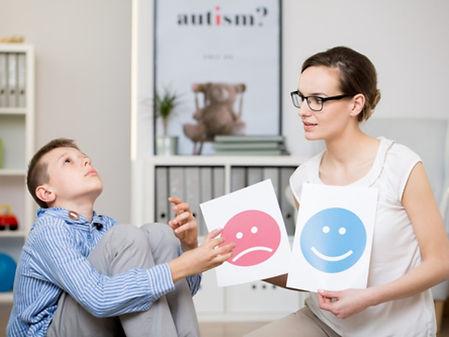 enfant-autiste-1200x900.jpg