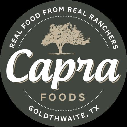Welcome CAPRA!