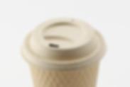 紙コップ茶フタつき-1.png