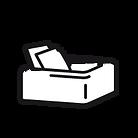 トロ箱、保冷剤.png