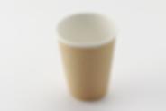 紙コップ茶-1.png