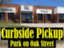Curbside Pickup 1.jpg