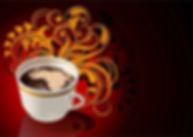 Coffee Breakfast Lunch