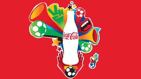 Coca-Cola FIFA World Cup