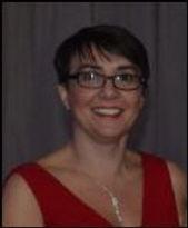 Suzanne  - Head Teacher