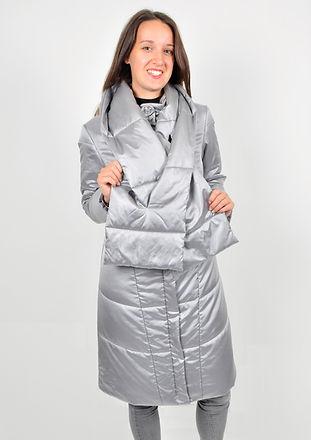Mäntel stylisch Mode