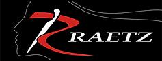 Logo Raetz.png