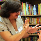 Deaf Family Literacy Academy