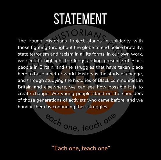 YHP statement.jpg