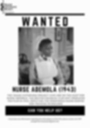 Wanted_Nurse_Ademola_Poster.jpg