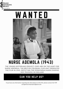 Wanted_Nurse_Ademola_Poster