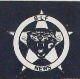 Black Liberation Front