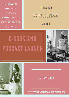 eBook and podcast launch.jpg