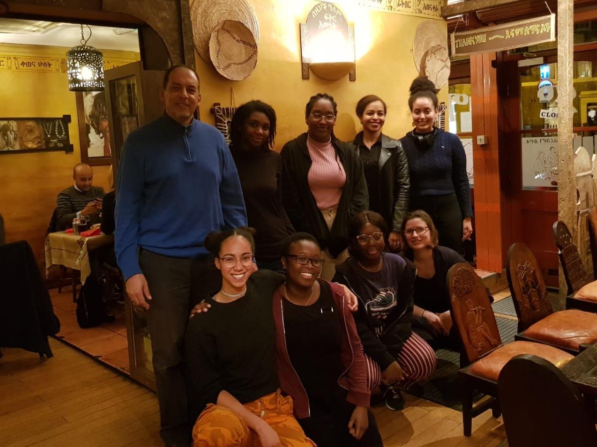 YHP meal November 2018_edited